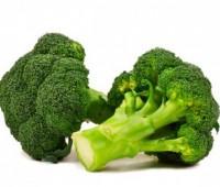 Recetas: Brócoli gratinado con ñoquis