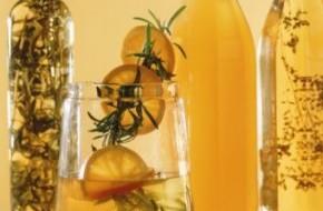 Aceites-saborizados-290x190