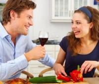 Celiaquía: Es posible llevar una vida completamente normal