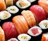 Cuánto tiempo se puede guardar el Sushi en la heladera