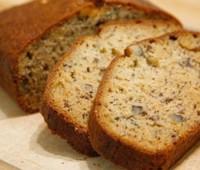 Riquísimo Pan dulce casero