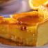 Recetas: Dulce Tarta de naranjas