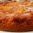 Torta de manzanas para compartir con amigos