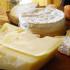 Puede el queso Por Salut estar fuera de la heladera?
