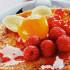 Deliciosas Tostadas con frutas