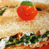 Como hacer un sándwich de rúcula en pocos pasos