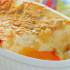Como hacer un souflé delicioso de queso crema