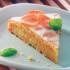 Como hacer una Deliciosa tarta de zanahorias y queso cremoso