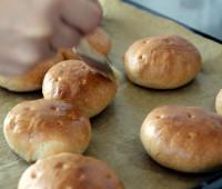 ¿Qué es la chipaca con chicharrón? Receta de Cocineros Argentinos