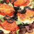 Facilísima receta!!! Tarta de tomates y aceitunas