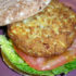 Riquísimas y originales hamburguesas de avena