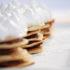 Como hacer una deliciosa y tradicional torta Rogel