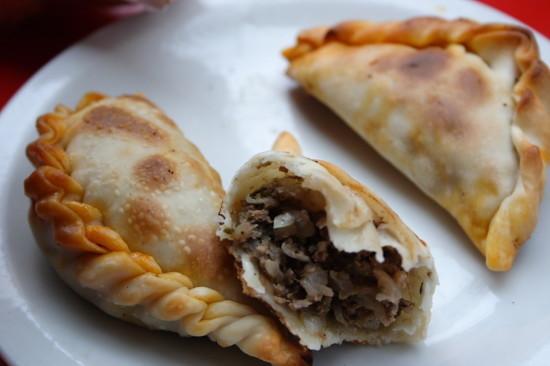 Cocina argentina recetas de cocina caseras cocinachic for Cocina argentina