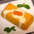 Delicioso Budín de zanahorias y otro de zuquini para compartir