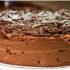 Riquísima Torta mousse para disfrutar con amigos