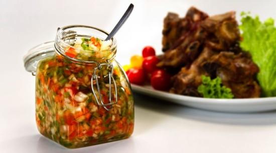 salsa21_receta