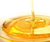 La miel. Fuente de energìa. Producto Natural.