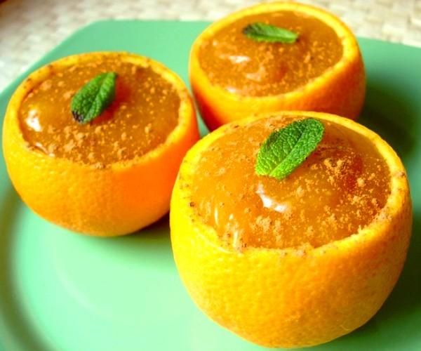 De naranja desde arriba - 3 part 8