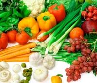 ¿Cómo cocinar verduras? Consejos prácticos para aprovechar mejor las verduras