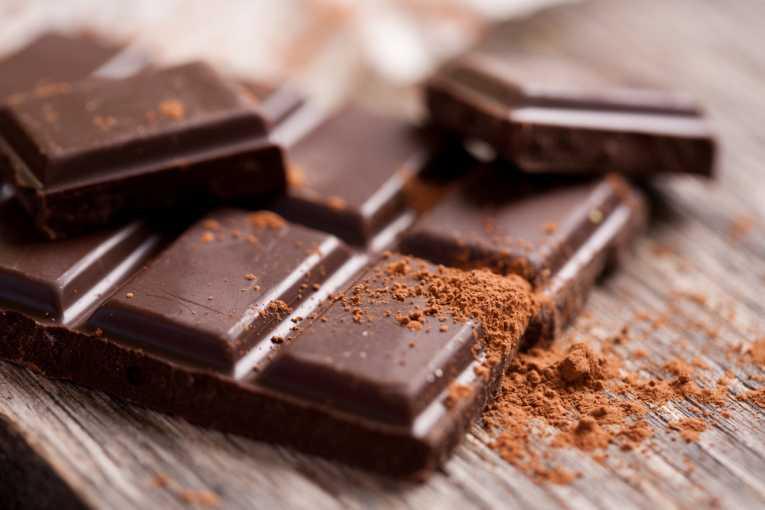chocolate-full-health-benefits_28312