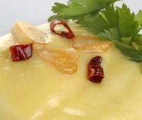 Cómo hacer Bacalao Pil Pil: Tradicional receta española con bacalao