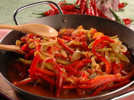 salsa-portuguesa