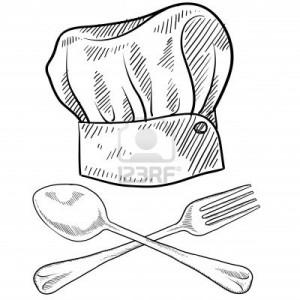 Qu significa cocina de autor cocinachic for Que es cocina de autor