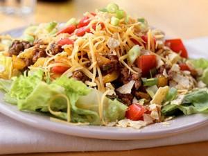 ensalada-mexicana-receta-y-preparacion
