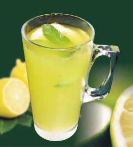 limon_1_990166