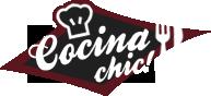 CocinaChic