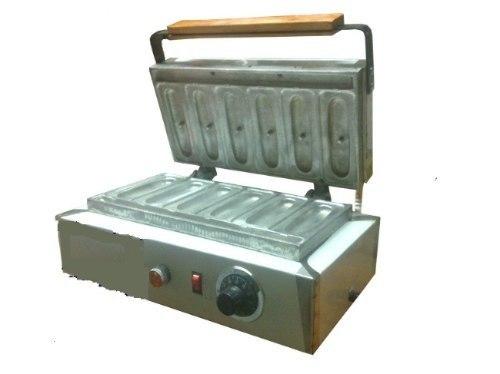 Qu es el panchuque y las panchuqueras que son - Maquina de cocinar ...