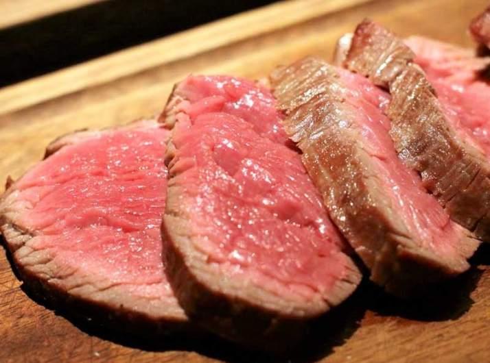 carne magra714-530