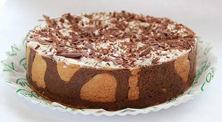 6kbya7snw5cheese-cake-capuccino02