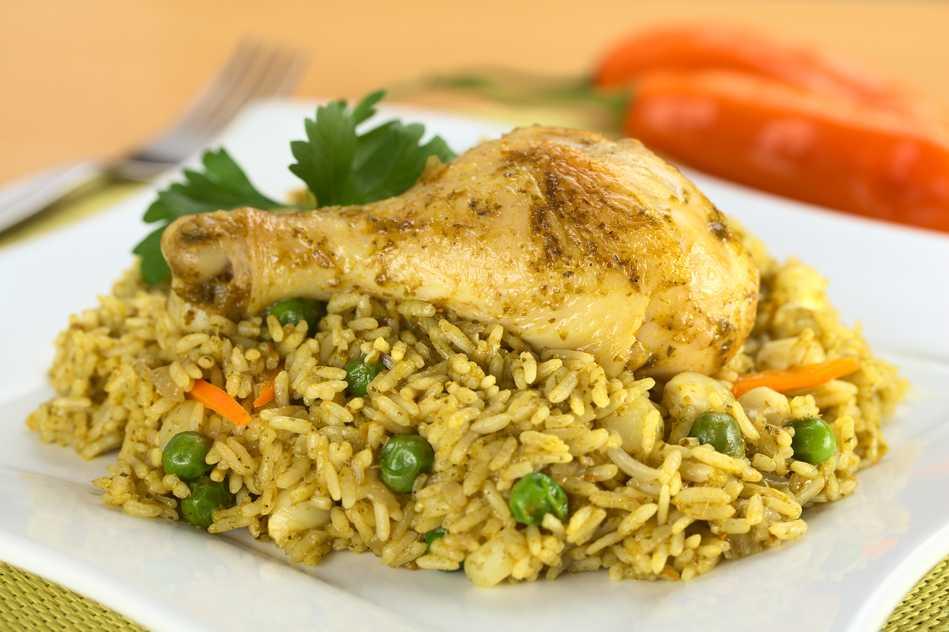 Arroz-con-pollo (1)