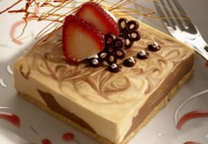 cheesecake-marmolado-01