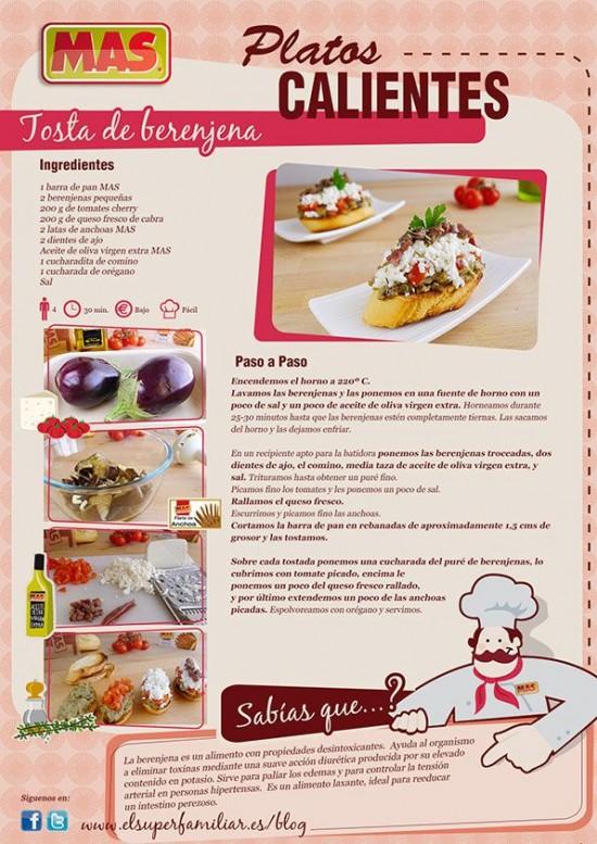cocina chicbac08b8bfe7e5539515992ce3cc3eba8