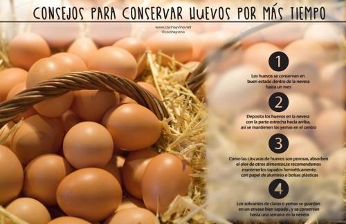 cocina1959610_636068156462896_1377728748_n