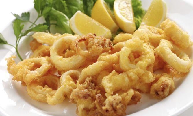 recetas-calamares-668x400x80xX