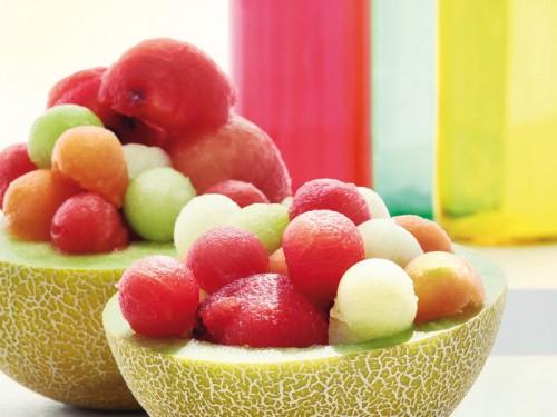 melonNaturaleza-Verduras-Sandia-355817