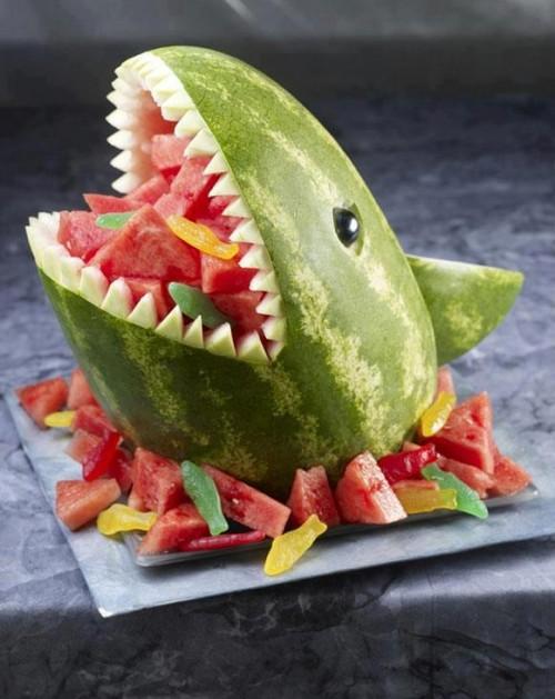 melonarte-con-frutas-imagenes