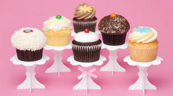 recetas-cupcakes-preciosos-stands-para-cupcakes-1