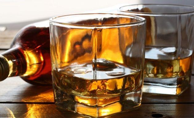 Bebidas-preparadas-con-whisky