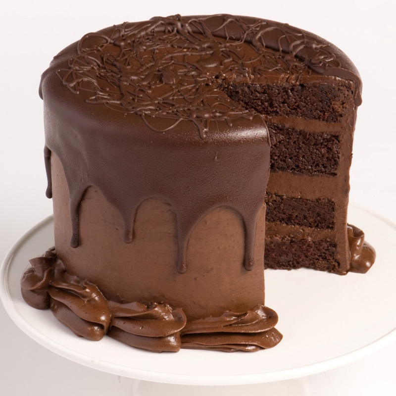 receta-chocolat-cake