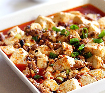 tofu-salteado-con-vegetales