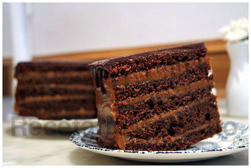 35-torta-chocolate