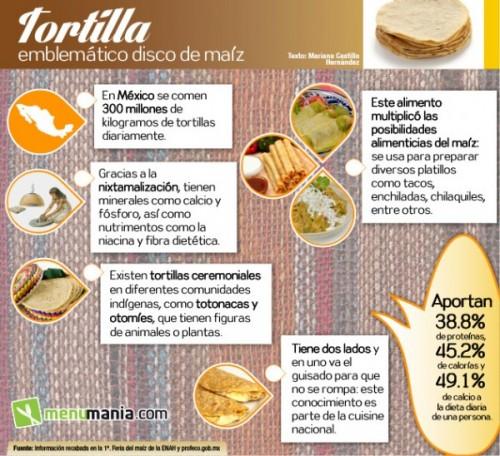 cocina12037_Mobile_tortilla_infografia_sacom