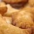 ¿Cómo hacer masa para empanada frita fácil?