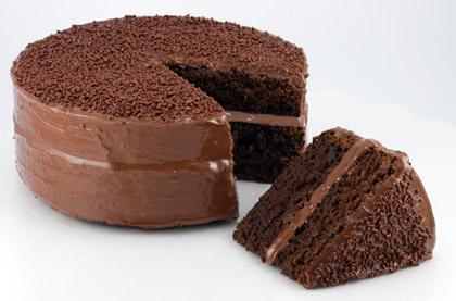 torta_rellena_nutella