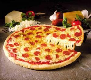 Recetas-Comida-Masa-de-Pizza-300x263