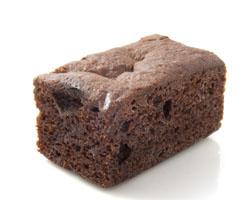 receta-brownie-sinhuevo